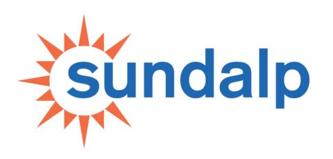 Logo Sundalp Sferalp