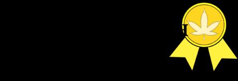THC License Swiss FOPH