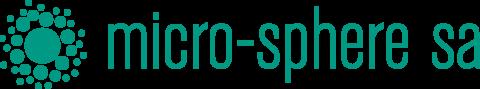 http://www.micro-sphere.com/